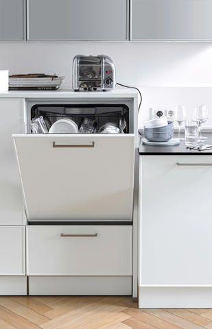 Nolte küchen grifflos  Die besten 25+ Nolte küchen Ideen auf Pinterest | Nolte küche ...