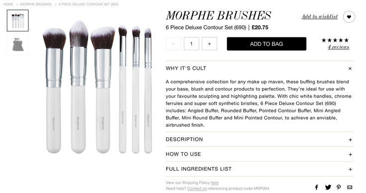 https://www.cultbeauty.co.uk/morphe-brushes-6-piece-deluxe-contour-set-690.html?gclid=COmjxuDb-csCFcE_GwodFdIARw