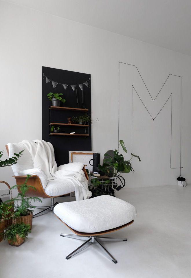 Die besten 25+ Alte korbsessel Ideen auf Pinterest Altholz - pflanzen deko wohnzimmer