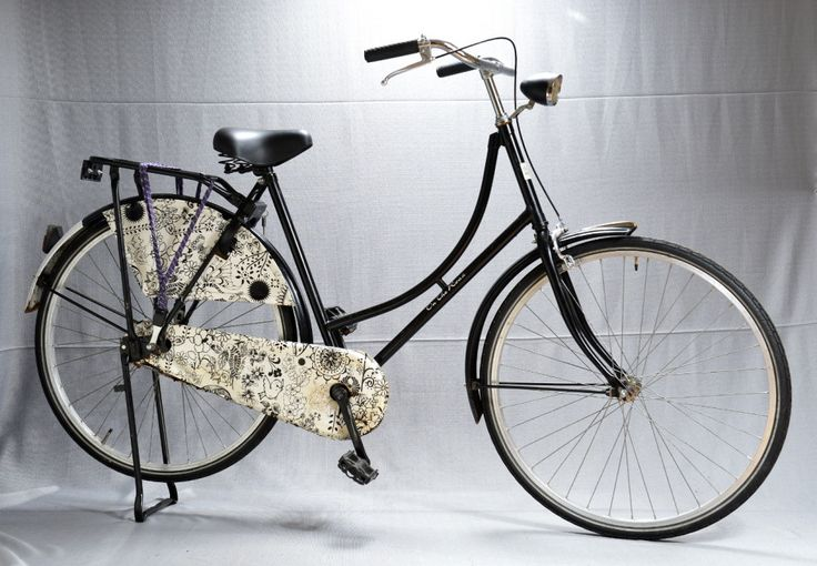 Biciclete retro & clasice reconditionate la noi in AtelierCityclete