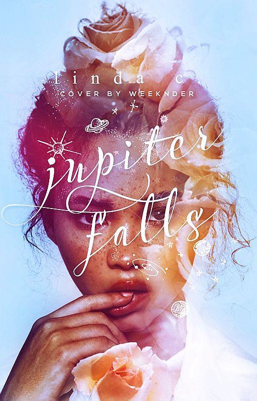 Stwebdesigner Inspiration Beautiful Book Cover Design : Best graphic inspiration images on pinterest book
