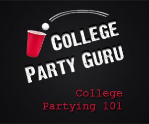 College Party Guru