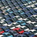 Ziarul Financiar a publicat un articol despre noi si despre reusita diviziei noastre specializata in sisteme de parcare, Parkomatic.   #Aluterm #ZF #Parkomatic #Sistemedeparcare   http://www.zf.ro/companii/clujenii-de-la-aluterm-vad-o-crestere-de-20-a-afacerilor-pe-segmentul-sistemelor-automate-de-parcare-16018057