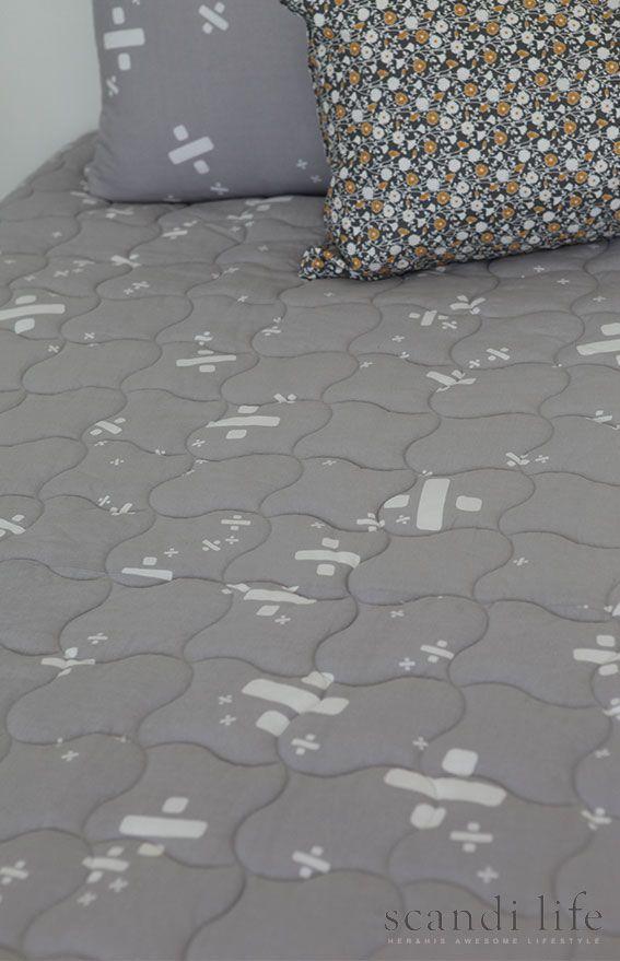 방수요, 방수패드, 싱글 방수요, 싱글 침대, 매트리스 패드, 요, 스칸디라이프, 예쁜집, 인테리어, 북유럽, 스칸디라이프, Scandi Life, scandinavian, interior, deco, mattress pad, mattress cover, water resistant mattress pad