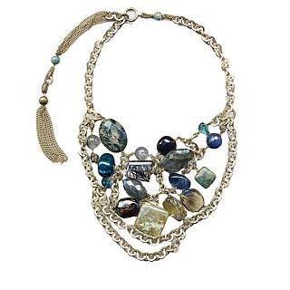 Donatella Pellini necklace