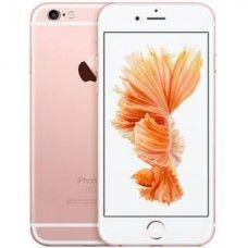 TELEFON APPLE IPHONE 6S PLUS 16GB  LTE 4G ROZ
