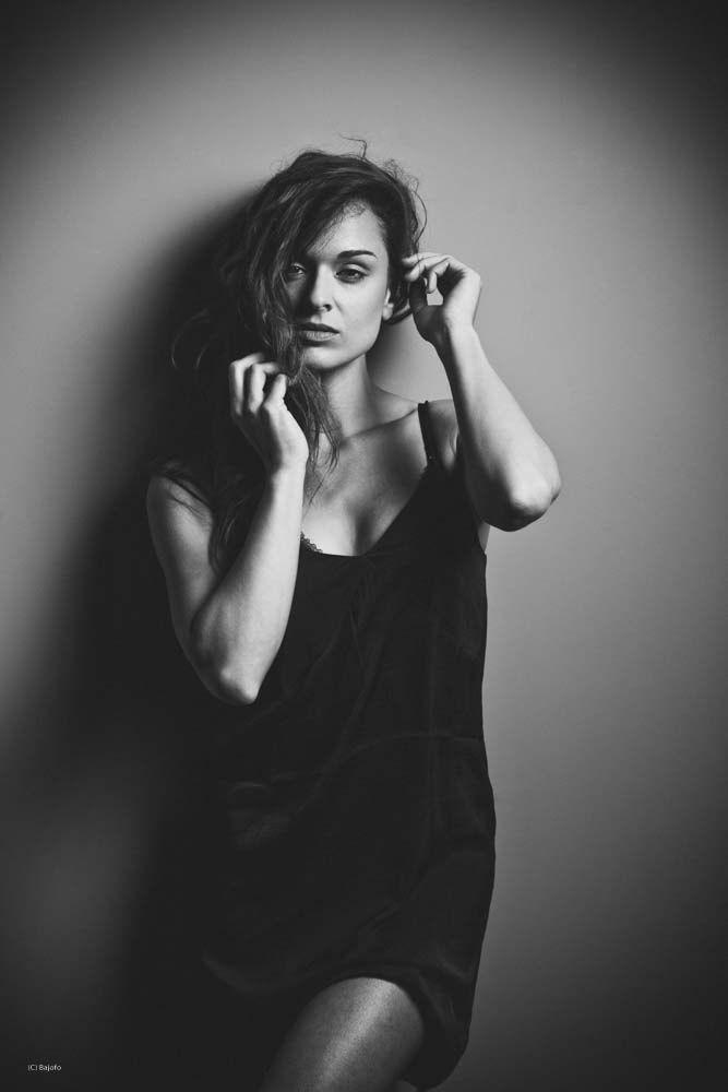 Eliya Aceta nude (53 pictures), cleavage Erotica, Snapchat, swimsuit 2016