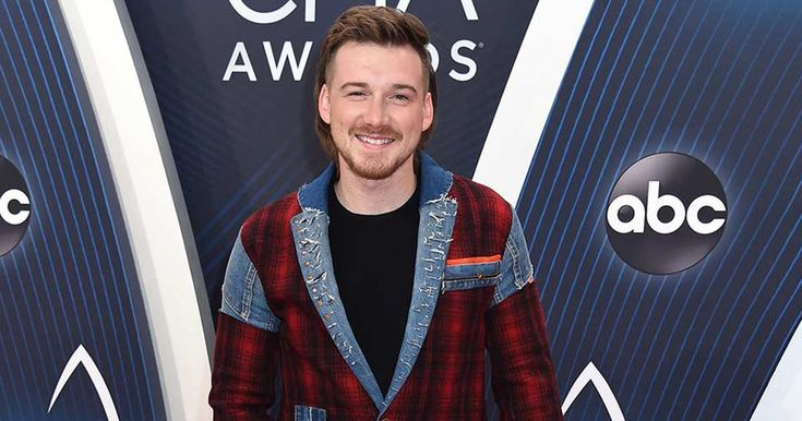 Morgan Wallen Releases New Video For More Than My Hometown Watch In 2020 Indie What Is A Dad New Clip