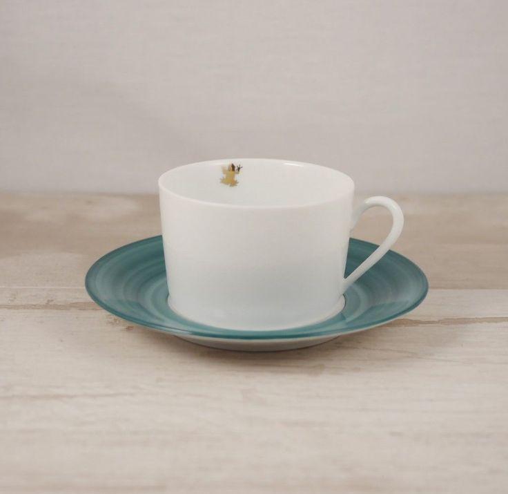 65 best coolmaison ceramica images on pinterest dish - Vajillas de ultramar ...