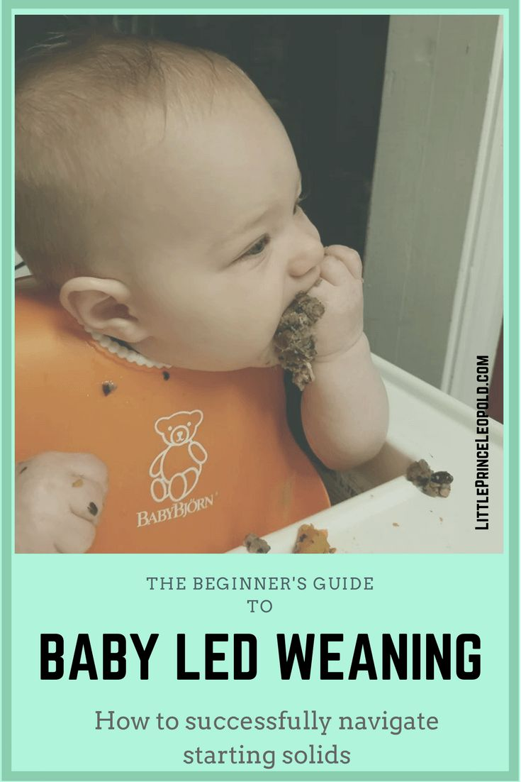 2818 best stress free baby u0026 toddler images on pinterest baby