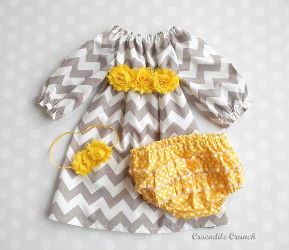 Newborn Baby Girls Gifts Ideas | Fresh Baby Gift Ideas