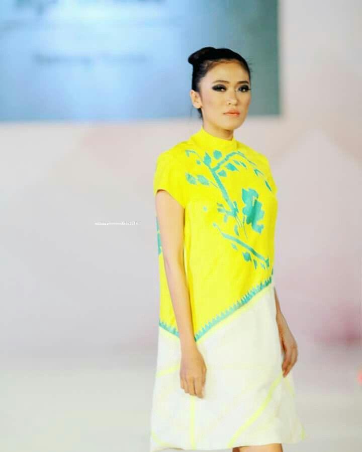 Makassar Auto Fashion Trend 2017. Photography by: Adibau Photomaker