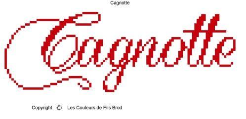 Cagnotte-i.jpg