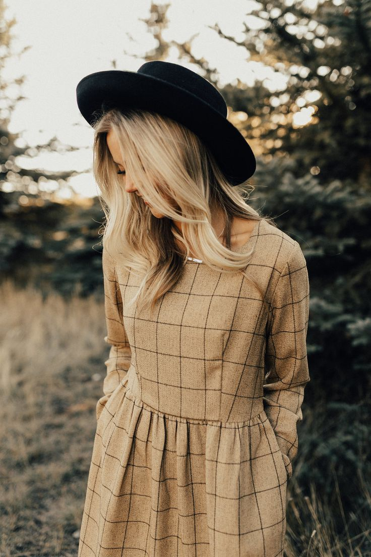Cute Gold Dresses | ROOLEE- I think if I got one that hit my waist not my hips it'd be pretty cute