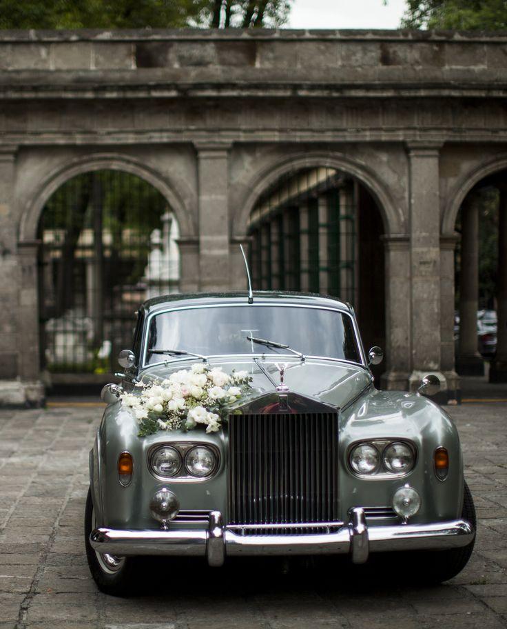 #bodas