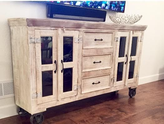 The 25+ best Industrial media cabinets ideas on Pinterest ...