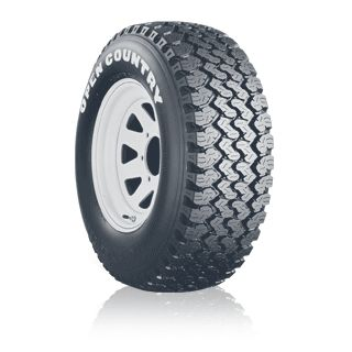 785 | TOYO TIRES – France #4X4 #SUV #toyo #pneu #pneus #pneumatique #pneumatiques #tire #tires #tyre #tyres #reifen #quartierdesjantes www.quartierdesjantes.com