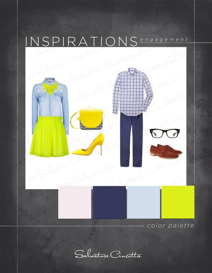 this casual outfit can be found at http://www.polyvore.com/cgi/set?id=83164991