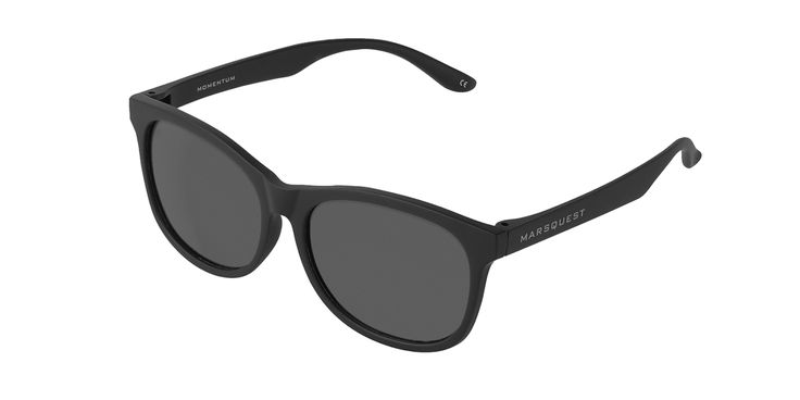 The Kids collection of sunglasses will keep little eyes safe from harmful UV rays! All Kids sunglasses are polarized, 100% UV protected, anti-scratch and anti-glare. Explore more colours at www.marsquest.co