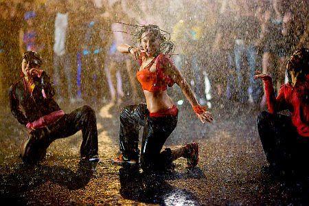 cena do filme ela dança eu danço | Ela Dança Eu Danço 4 O Filme