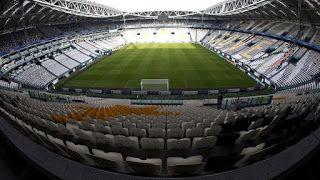 Tribuna Esportiva RS: Campeonato Italiano 2014/15
