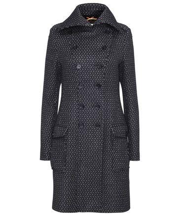 BOSS Orange Coat for women #fashion #engelhorn #winter #styles