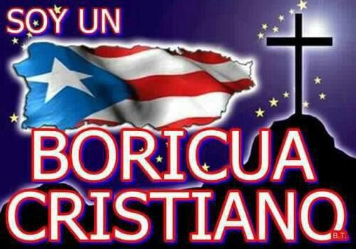1000+ Images About Puerto Rican Traditions And Quotes! On
