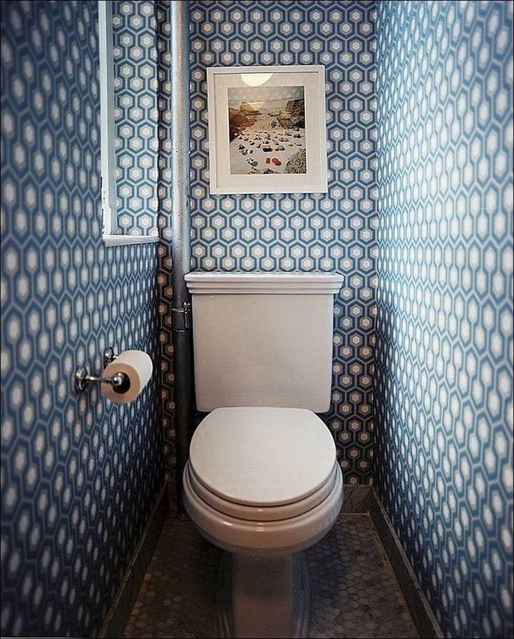 20 Идей для вашей дамской комнаты