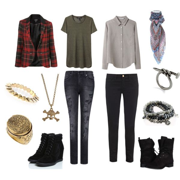 U0026quot;Kyung from Block B Nillili Mambo Music Videou0026quot; by idresskpop on Polyvore | Outfits ...