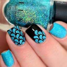 17 best images about acrylic nails 2017 on pinterest