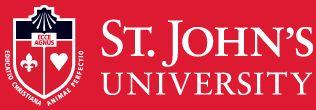 "*""Albertine Has Left: A Meditation on Mourning"" by Tara Roeder  St. John's University    http://www.psyartjournal.com/article/show/roeder-albertine_has_left_a_meditation_on_mourn"