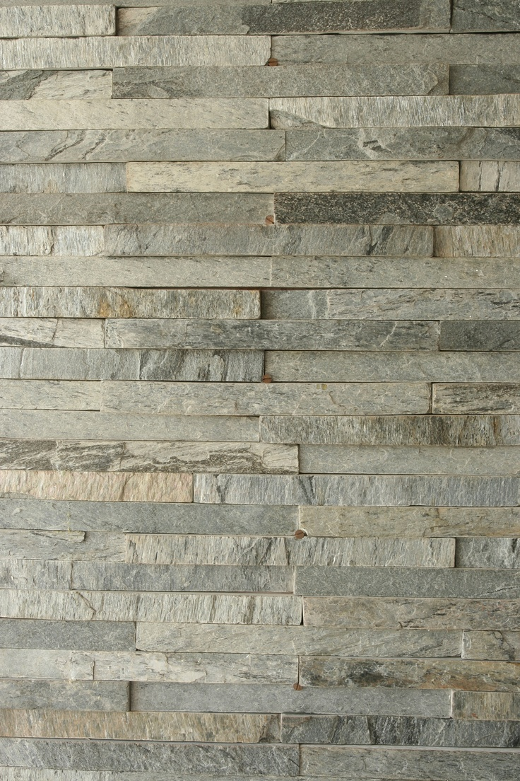 10 best natural stone wall cladding images on pinterest - Stone cladding on exterior walls ...
