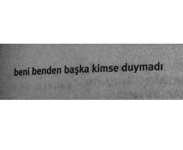 """747 Beğenme, 31 Yorum - Instagram'da Orhan Koman✒ (@gunaydnsolyanm): """"Beni benden başkası duymadı. @gunaydnsolyanm"""""""