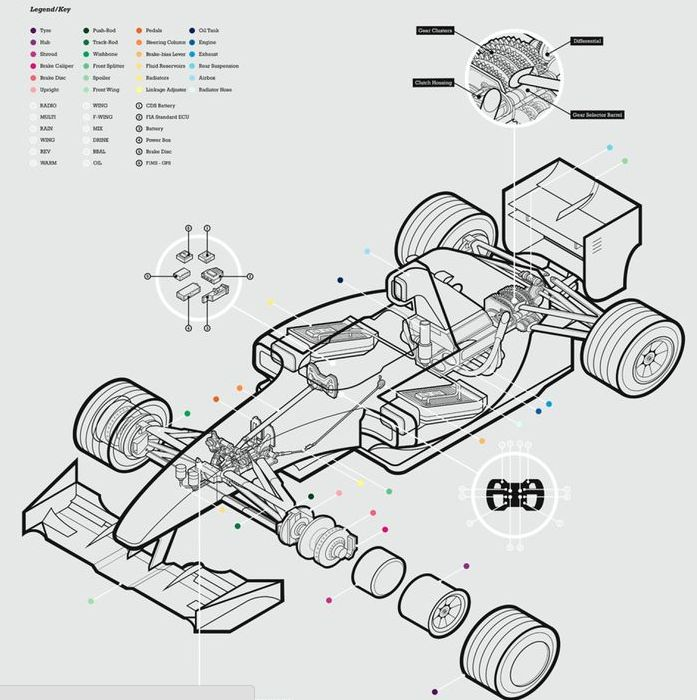 39 best technical drawings images on pinterest