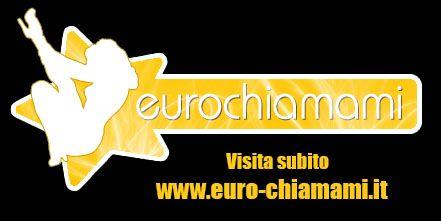 Eurochiamami, annunci con numeri telefonici privati di singole, coppie, uomini, gay e trans milano ,trans bergamo,trans brescia,trans  varese.  http://euro-chiamami.it/
