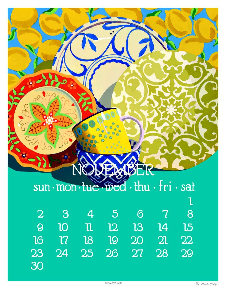 13 best Abacus Calendar images on Pinterest   Calendar, Life planner ...