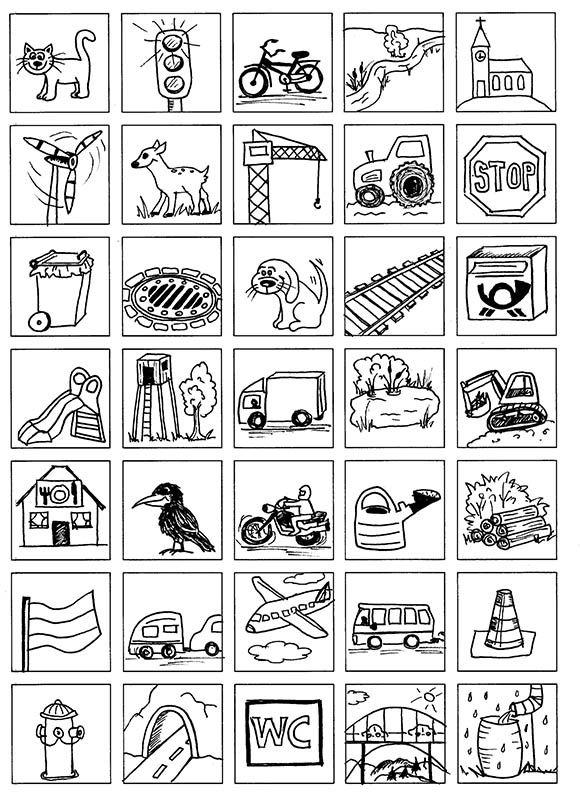 autobingo klein urlaub mit den kids pinterest autofahrt urlaub und spiel. Black Bedroom Furniture Sets. Home Design Ideas