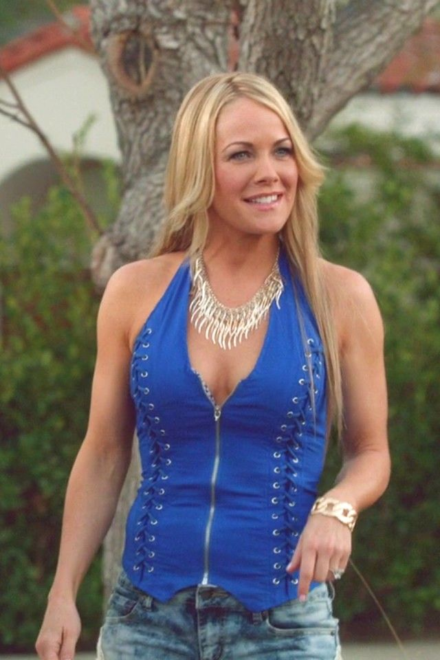 15 Best Andrea Anders Images On Pinterest Andrea Anders