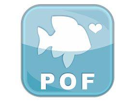 POF : Notre avis sur le site de rencontres Plenty of fish