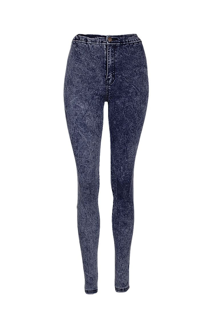 £25 http://www.fuchia.co.uk/products/clothing/jeans/disco-blue-acid-wash-highwaisted-easy-jean.aspx