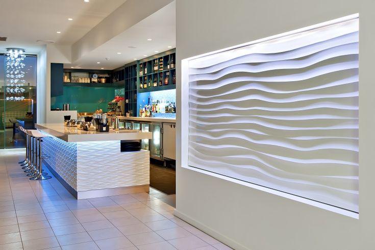 """Afbeeldingsresultaat voor """"3D Wall Panel"""""""