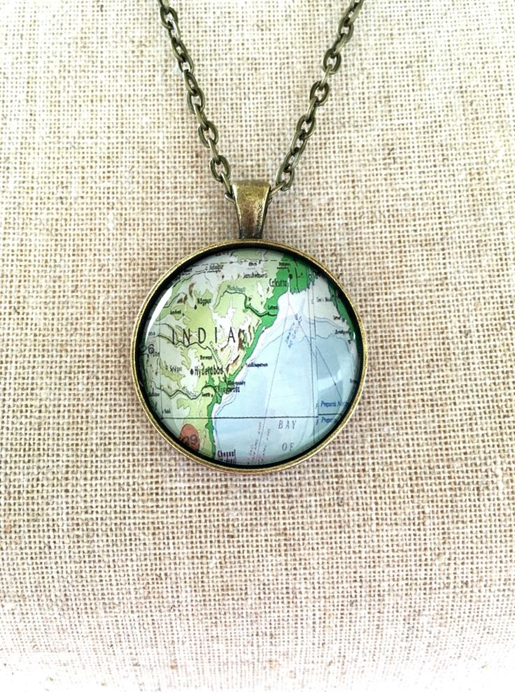 The 25 best world map necklace ideas on pinterest map necklace the 25 best world map necklace ideas on pinterest map necklace world necklace and earth world map gumiabroncs Image collections