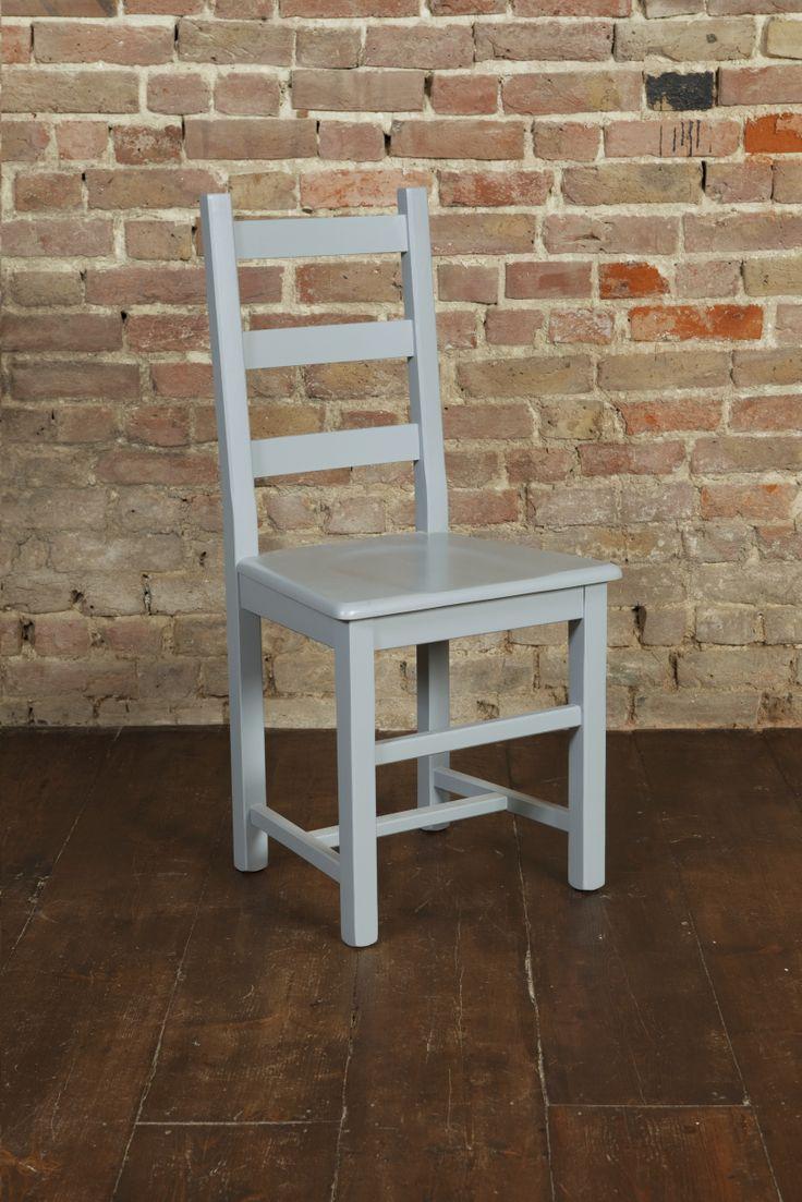The KITCHEN Chair