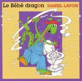 Bebe Dragon, Vol. 1 [CD]