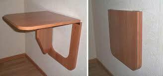 Картинки по запросу встроенные столы в подоконник