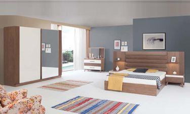 Panama Modern Yatak Odası Takımı ve Tarz Modern Yatak Odaları Burada ! Klasik Yatak Odası Takımı ve Klasik Yatak Odası Modelleri en iyi model ve en iyi fiyat avantajları ile Tarz Mobilyada bulabilirsiniz.  #yatakodası #yatakodaları #yatakodasımodelleri #modern yatak odası #avangardeyatakodası #klasikyatakodası #yatakodaları Tel : +90 216 443 0 445 Whatsapp : +90 532 722 47 57