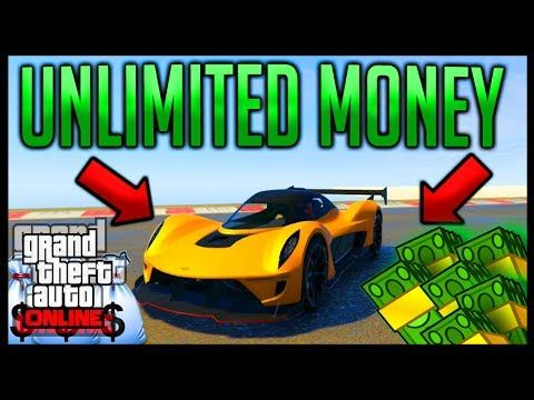 How To MAKE MILLIONS Every Day FAST In GTA 5 Online (GTA 5 Unlimited Money + RP) GTA V Guide/Method! -  http://www.wahmmo.com/how-to-make-millions-every-day-fast-in-gta-5-online-gta-5-unlimited-money-rp-gta-v-guidemethod/ -  - WAHMMO