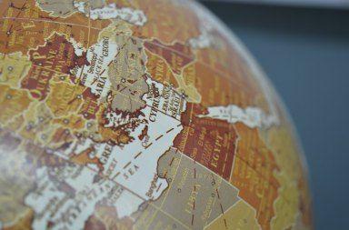 globe-960267_1280