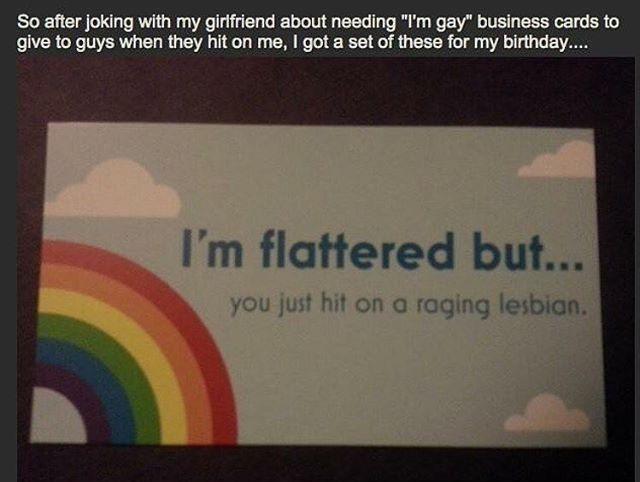 obrázky Gay fajčenie dospievajúci blowjibs