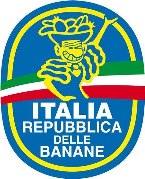 http://lalchimista.over-blog.it/article-italia-la-repubblica-delle-banane-119031482.html